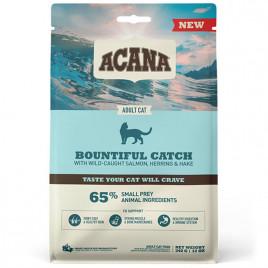 340 Gr Bountiful Catch