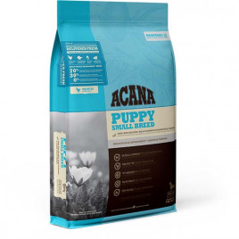 Acana 6 kg Heritage Puppy Small Breed