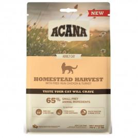 Acana 4,5 Kg Homestead Harvest