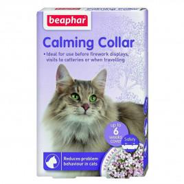 Calming Collar Sakinleştirici Kedi Tasması