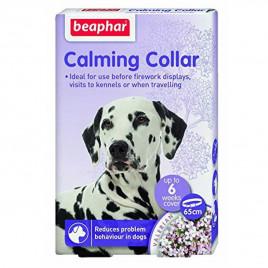 Calming Collar Sakinleştirici Köpek Tasması