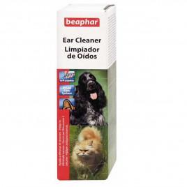 Ear Cleaner 50 Ml