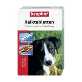 108 Gr Kalsiyum Tablet