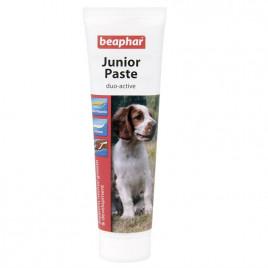 Junior Paste 100 Gr