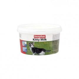 250 Gr Lactol Kitty Milk