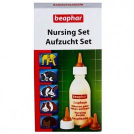 Nursing Set Yavru Biberon ve Bakım Seti