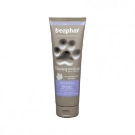 Premium Puppy Şampuan 250 Ml