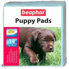 14'Lü Puppy Pads Yavru Çiş Pedi