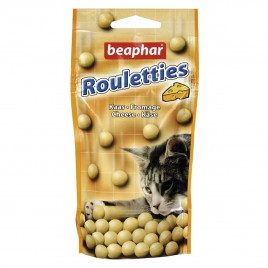 44.2 Gr Rouletties Peynirli Ödül
