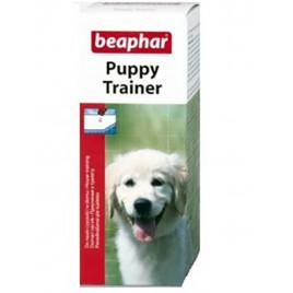 Beapher Puppy Tranier 20 Ml