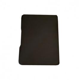 Dış Mekan Minder Siyah 100x70 Cm