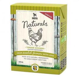 370 Gr Naturals Tender Chicken