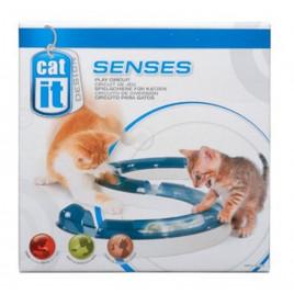 Senses Play Circuit