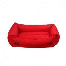 L Gelato Vr01 Kırmızı