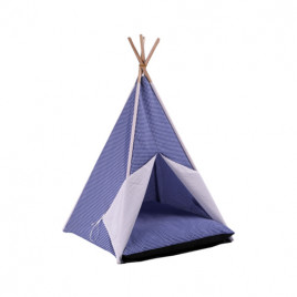 Mini Çadır Vr02 Mavi