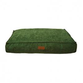 Plus S 56x40x13 Cm Soft Serisi Vr04 Koyu Yeşil