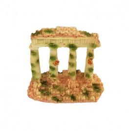 EuroGold Dekor Roma Sütunu 10x5,2x9 Cm