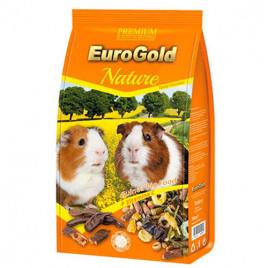 EuroGold 750 Gr Guinea Pig Yemi