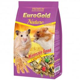 EuroGold Hamster Yemi 500 Gr