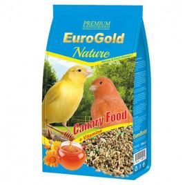 EuroGold 500 Gr Kanarya Yemi