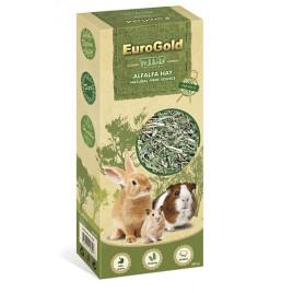 EuroGold 300 Gr Kemirgenler İçin Yeşil Yonca