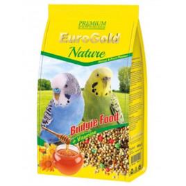 EuroGold 500 Gr Muhabbet Yemi