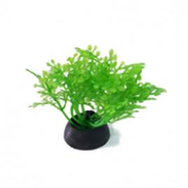 EuroGold Plastik Bitki 5 Cm 2 İnch