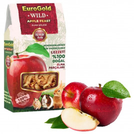 EuroGold Wild Apple Feast 70 Gr