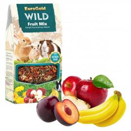 EuroGold 80 Gr Wild Fruit Mix