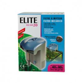 Elite Askı Filtre 20