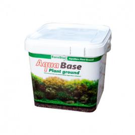Aquabase Bitki Kumu 10 Lt