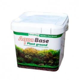 Aquabase Bitki Kumu 5 Lt
