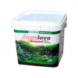 Aqualava Kum Micro 5-10 Mm 5 Lt