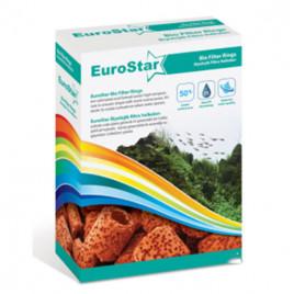 Eurostar Bio Filter Ring Kahverengi 500 Ml