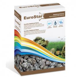 Eurostar Su Berraklaştırıcı Filtre Malzeme 500 Ml