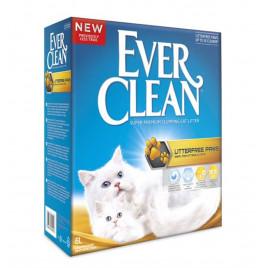 6 Lt Litter Free Paws