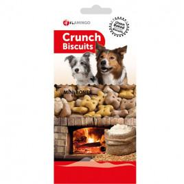 Biscuits Crunch Mini Bones 500 Gr