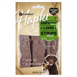 85 Gr Hapki Lamb Strips