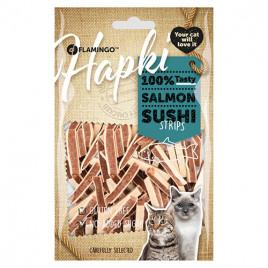 85 Gr Hapki Salmon Sushi Strips