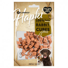 85 Gr Hapki Rabbit Cubes
