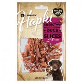 85 Gr Hapki Duck Slices Short