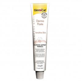 50 Gr Expert Line Derma Paste