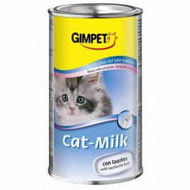 Kedi Yavru Süt Tozu Taurinli 200 Ml