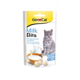 Milk Bits 40 Gr