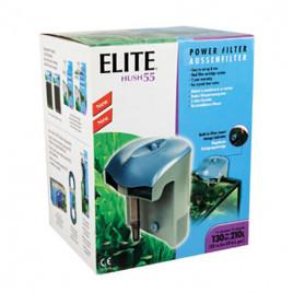 Elite Askı FiLtre 90