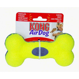 M Air Dog Öten Kemik