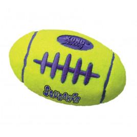 Air Squeaker Small Football