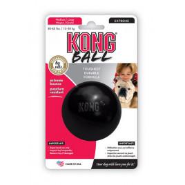 Köpek Extreme Oyun Topu M&L 8 Cm