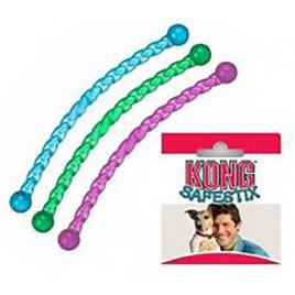 Köpek Safestix Termoplastik Oyuncak L 69cm