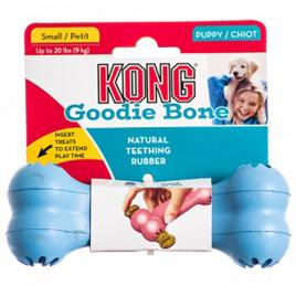 Yavru Köpek Diş Oyuncağı S Pembe&Mavi